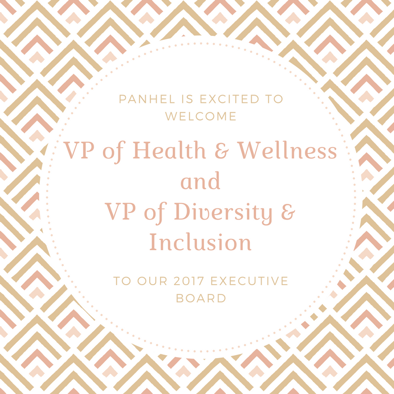 wellness & diversity and inclusion